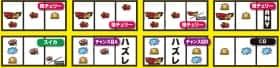 ぱちスロ アベンジャーズの停止型