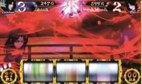 伊賀衆の忍法演出01