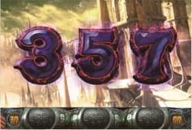 闇モード02