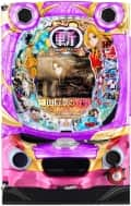 CR織田信奈の野望II FB 239ver.