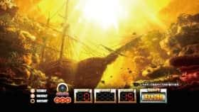 金船ステージ