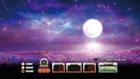 紫夜ステージ