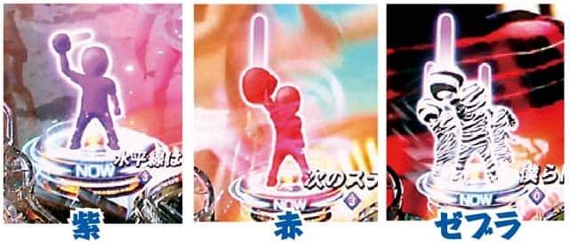 AKB48ワンツースリーフェスティバルの保留変化予告の信頼度