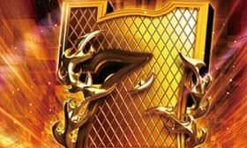 メタルギア ソリッド スネークイーターのART準備中の金7の紹介