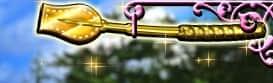 G1優駿倶楽部2(ジーワンダービークラブ2)のムチ金の大