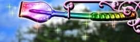 G1優駿倶楽部2(ジーワンダービークラブ2)のムチ虹