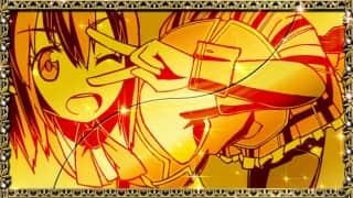 GI優駿倶楽部2(ダービークラブ2)のまこりたーんず中の金シャッター