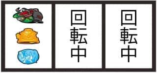 G1優駿倶楽部2(ジーワンダービクラブ2)の打ち方
