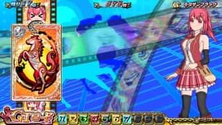 G1優駿倶楽部2(ダービークラブ2)の図柄固定