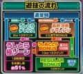 株式会社大一商会 極閃ぱちんこCRうしおととら 3200ver. ゲームフロー