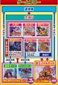 株式会社高尾 ぱちんこCR一騎当千 サバイバルソルジャー 319ver. ゲームフロー