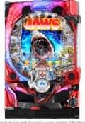CR JAWS再臨‐SHARK PANIC AGAIN‐