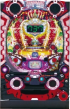 CRA ぴかパチ 89R DS1