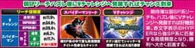CRアメイジング・スパイダーマン スパイダーマンリーチ Vチャレンジ 信頼度