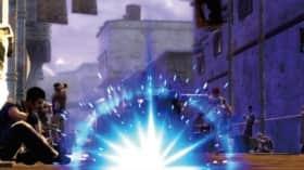 青色(重ね引き2回目)