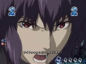 素子リーチ