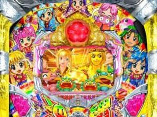 【Pスーパー海物語IN沖縄2】ボーダー数&新たに追加された演出は必見!