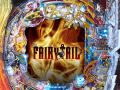 CR FAIRY TAIL FPM|スペック・ボーダー・保留・予告信頼度・解析まとめ