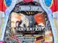 Pゴッドイーター -ブラッドの覚醒-MP 新台|スペック・ボーダー・保留・予告信頼度・解析まとめ