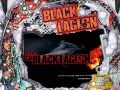 ぱちんこCRブラックラグーン3 新台|スペック・ボーダー・保留・予告信頼度・解析まとめ