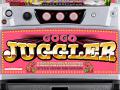 ゴーゴージャグラー2 新台 | 天井・ゾーン・朝一リセット・設定判別・解析まとめ