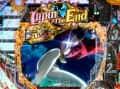 CR ルパン三世 Lupin The End|スペック・ボーダー・保留・予告信頼度・解析まとめ