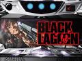 ブラックラグーン3 新台 | 天井・ゾーン・朝一リセット・設定判別・解析まとめ