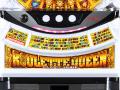 ルーレットクイーン-女神の羅針盤- 新台 | 天井・ゾーン・朝一リセット・設定判別・解析まとめ