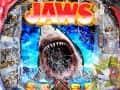 CR JAWS再臨|スペック・ボーダー・保留・予告信頼度・解析まとめ