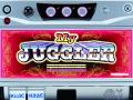 マイジャグラーⅢ | コイン持ち・打ち方・朝一リセット・設定判別・解析まとめ