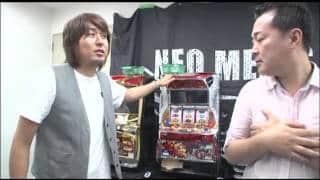 まりも・ATSUSHIvsみそ汁・川本2Dの「ダーツで逆転 コンビバトル!!」