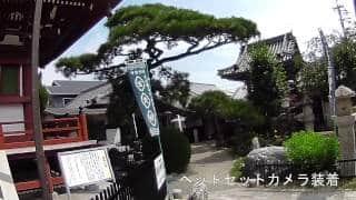 週末旅打ち真剣勝負TM 第26回 三重県鈴鹿市(前半戦)
