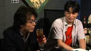 パチプロ3本の矢酔談会 動画版 前半