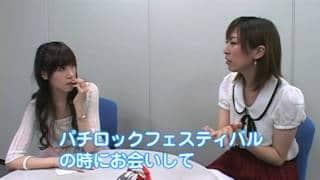 本日もかしましく/第6回/ウソ発見器でホンネ対決!+絵心対決!