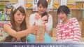 【生放送】プレミアムガブガールズの今夜も生ガブッ!#1 ゲスト:雨宮める