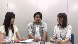 本日もかしましく/第76回/スロ術の看板ライター・ワサビ登場!!