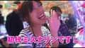 ナリンちゃんとサム見間違いの海トーーク~目指せ沖縄~ 第1回 私はナリン。相棒はサム