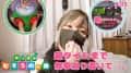 【P北斗無双3】遊タイムまで無事辿り着いて・・。#05【ナミダのパチンコ実戦】