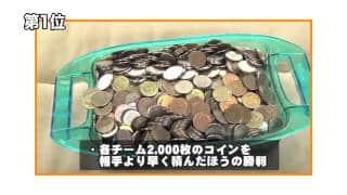 ガイドスタッフが選ぶ動画ジャーナル2013