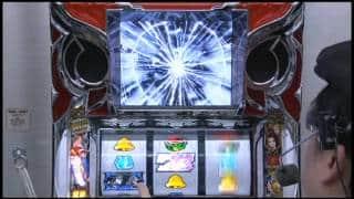 ドラゴン広石の「飢狼伝説☆双撃」講座