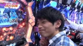 かおりっきぃ☆大好き選手権実戦編