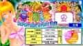 まるっと楽しむ徹底ガイド「PA スーパー海物語IN沖縄 2 GO」