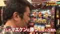 朝ガブッ!年明け特別編3本目 ぱちガブッ!運営と777タウン.net運営のガチバトル!