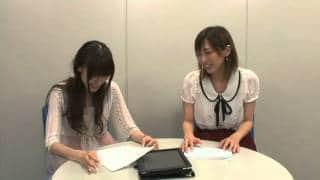 本日もかしましく/第8回/銀田まい・オリ術デビュー前のホール通い時代の武勇伝!