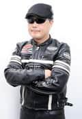 バイク修次郎